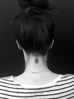 Places-To-Get-Tattoo-On-Your-Body-5.jpg 600×804 pixels