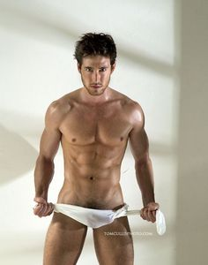More great men and boys in hot sexy underwear on  http://www.theunderwearpower.com   All best gay blogs and best gay bloggers on http://www.bestgaybloggers.com  Best Gay Bloggers  - http://bestgaybloggers.com/home-made-gay-underwear-4/