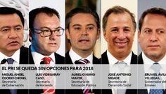 """Trump acusa a EPN de violar las reglas del encuentro, y amenaza a México: """"Veremos quién gana"""""""
