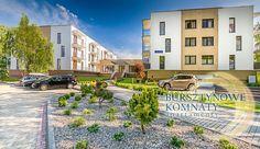 Apartamenty Bursztynowe Komnaty w Darłówku Wschodnim, zapraszamy od 15 czerwca, więcej na  http://www.bursztynowekomnaty.com/
