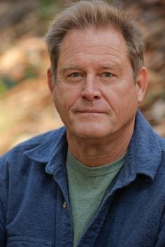HAPPY 72nd BIRTHDAY to BRIAN KERWIN!! 10/25/21 Born Brian Kerwin, American actor who has starred in feature films, on Broadway, and television series and movies.