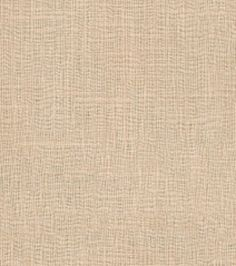"""From Waverly """"Chocolate"""" waterfall best coordinating (but darker) with beige in loveseats."""