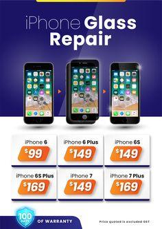 applecare cracked screen iphone 7 plus