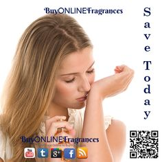 Use coupon code 'five' at checkout and save today on all beauty products at https://BuyOnlineFragrances.com.  ‪#‎perfumes‬ ‪#‎perfume‬ ‪#‎fragrance‬ ‪#‎fragrances‬ ‪#‎colognes‬ ‪#‎beautyproducts‬ ‪#‎makeup‬ ‪#‎skincare‬ ‪#‎blush‬ ‪#‎lipstick‬ ‪#‎mascara‬ ‪#‎powder‬ ‪#‎shampoo‬ ‪#‎conditioner‬ ‪#‎aromatherapy‬