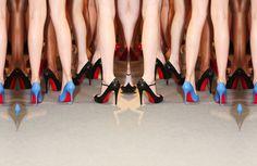 Stylect app // Application Stylect pour shoes addict #shoesaddict #stylect #louboutin #celine #asos #shoes #mobile https://fashionapplis.wordpress.com/2015/05/19/stylect/
