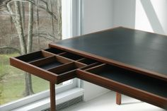 CB-311 LEather Desk drawers.jpg