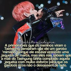 NÃO ME TOCA QUE EU TO SENSÍVEL 😭😭😭 Bts Memes, Taehyung, K Pop, Bts Facts, Bts Imagine, Hyungwon, Bts Photo, Bts Bangtan Boy, Jikook