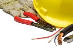 Always remember that our electrician in Auckland are professionals who have undergone training in electrical work. So it is always preferable to hire electrician instead of you doing it yourself.