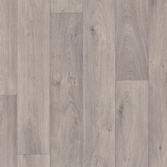 Add a luxurious real wood effect to the home without the high cost and maintenance. The Rhinofloor Choice Admiral Vanguard Vinyl Floor has been constructed with durability, practicality, affordability and comfort in mind. It boasts a fantastic real textured wood effect, yet remains incredibly easy to keep clean. It comes with a 15 year warranty and is an excellent choice for the living room, kitchen or hallway. The 20m rolls are available in 2m, 3m and 4m widths and each measures 2.5mm thick…