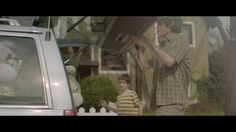 Vimeo Cinematography, Advertising, Film, Movie, Cinema, Film Stock, Films