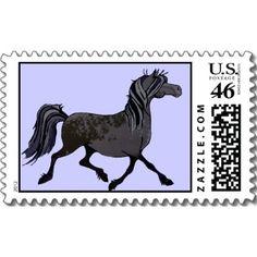 .pony
