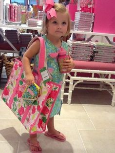 adorable.. this will be my daughter