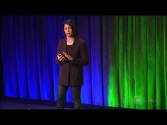 "Sonia Shah: ""Pandemic: Tracking Contagions, from Cholera to Ebola and Beyond"" 