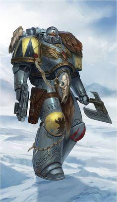 Image result for warsworn pathfinder