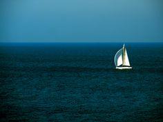 Baltic Sea, Denmark