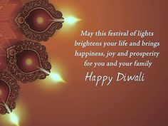 Diwali Quotes - Celebrate this festival of light by sending Diwali quotes and saying, Diwali greetings quotes to your loved ones, friends and family. Happy Diwali quotes, Diwali quotes in Hindi and quotes on Diwali. Diwali Images With Quotes, Happy Diwali Wishes Images, Diwali Wishes In Hindi, Diwali Wishes Messages, Happy Diwali Quotes, Diwali Message, Diwali Pictures, Diwali Quotes In Hindi, Diwali Photos