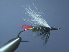 Erie Steelhead Streamers - posted in Steelhead & Salmon Tying: With the end of the mayfly hatches in SW PA and only fall caddis to worry about tying, my thoughts have turned to fall and Erie steel.  While I'll be sure to restock my egg box at some point before October, the steelhead streamers take a bit more time, thought, and effort to tie, so I'm getting started now.  Here's a few pics of flies i've been tying:Questions, comments, critiques, suggestions...all are welc...