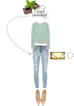 """""""Untitled #277"""" by gourmetfashion ❤ liked on Polyvore"""