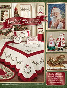 Spencerport community education class catalog class for Brylane home christmas decor