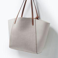 Louis Vuitton Monogram Crosss Body Leather Handles Canvas Handbag Speedy Bandouliere 25 Article: – The Fashion Mart Tote Bags, My Bags, Tote Handbags, Purses And Handbags, Leather Handbags, Leather Bag, Designer Shoulder Bags, Shopper Bag, Fashion Bags