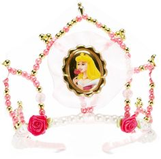 Disney Princess Toy Vanity Belle Cinderella Sleeping