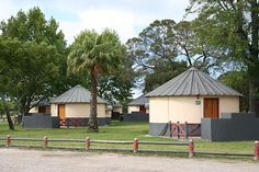 RONDAVELS HOUSES - Google Search Mud Hut, Roses Only, Round House, Campsite, Gazebo, Sweet Home, Container, Houses, Rooms