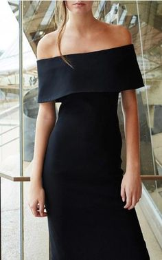 Carla Zampatti Resort 2016 Look 34 on Moda Operandi