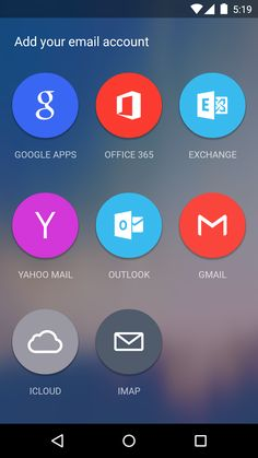 96 Best Productivity Mobile Apps images | Mobile app, Mobile