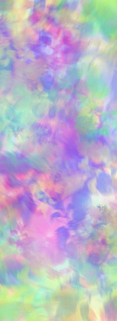 Tye Dye Wallpaper, Cute Pastel Wallpaper, Phone Wallpaper Images, Cute Patterns Wallpaper, Live Wallpaper Iphone, Rainbow Wallpaper, Cool Wallpapers For Phones, Homescreen Wallpaper, Iphone Background Wallpaper