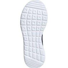 Adidas Archivo Schuh, Größe 31 in Grau adidasadidas