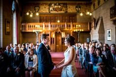 Manchester Town Hall, Wedding Photos, Street View, Marriage Pictures, Wedding Photography, Wedding Pictures