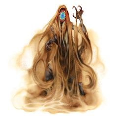 Character Art by Eva Widermann, via Behance Dark Fantasy, Fantasy Rpg, Fantasy World, Monster Design, Monster Art, Storyboard, Eldritch Horror, Dnd Monsters, Fantasy Races