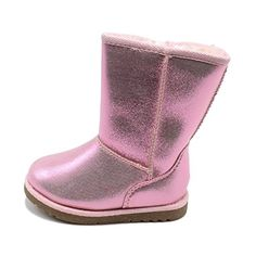 96e0808af6ad1f Jumping Beans Patsy Zip Closure Boots for Girls M US Toddler