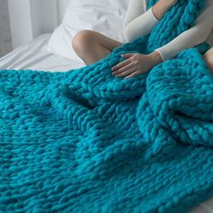 Turquoise is my favorite color! Althought we have 42 colors in stock very soon new colors are coming! HAPPY WINTER TO EVERYONE!