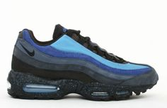 info for b89d4 d15be Nike Air Max 95