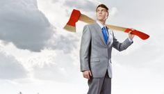 13 FBI Principles of Mental Toughness | LaRae Quy | Pulse | LinkedIn
