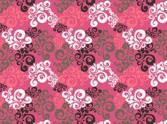 """Hoverdiva42"" by Indiemom6 clad, diva42 Drugstore Shampoo, Thing 1, Cellphone Wallpaper, Spoonflower, Fabrics, Patterns, Modern, Prints, Design"