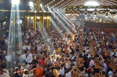 octoberfest munich germany attractions - Bing Images