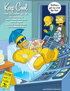 the simpsons funny   The Simpsons funny homer