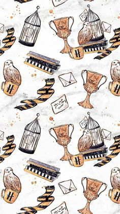 33 ideas party wallpaper harry potter for 2019 party Harry Potter Tumblr, Magie Harry Potter, Arte Do Harry Potter, Theme Harry Potter, Harry Potter Pictures, Harry Potter Facts, Harry Potter Love, Harry Potter Universal, Harry Potter World