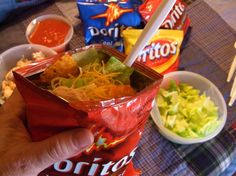 You've Been Eating These 21 Foods Completely Wrong Your Entire Life