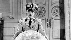 171829b_Il-grande-dittatore-rc-visore charlie chaplin