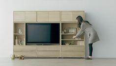 MUJI TV AD