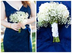 View More: http://bethaney-photography.pass.us/butterfield-wedding