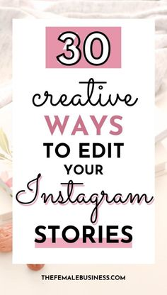 check out these 30cute Instagram stories ideas I created with only the Instagram app. I'm sharing some creative and aesthetic Instagram story designs you need to try #instagramstory #instagramstories #instagramstoryideas #instagram