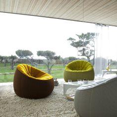 1000 images about brands ligne roset on pinterest. Black Bedroom Furniture Sets. Home Design Ideas