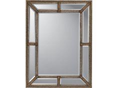 Paragon Picture Gallery European Grandeur 8602 37 x 49/ placed across from elevator door