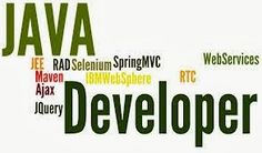 Services By #Java #Developers In In #J2EE provides a generally approach to create an application server implementing, without regard to that the apps function are or the server portion of a specific implementation instance.