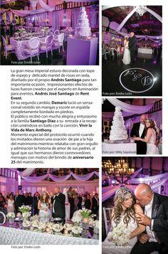 Pagina 137/Edición Revista Festiva #28/2014