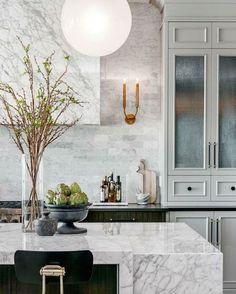 30 Beautiful Kitchen